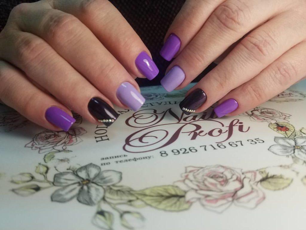 маникюр ногти наращивание ногтей в истре педикюр в истре салон красоты